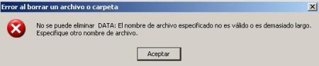 delete11