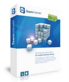box-caja-boxshot-teamviewer_v3_6_4941