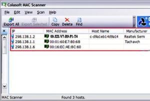 mac-scaner1