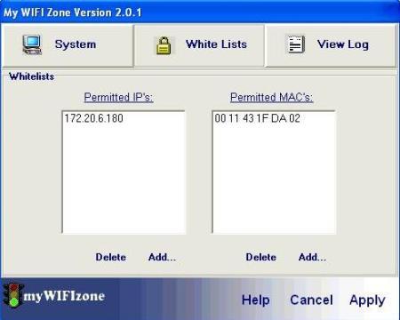 mywifizone4