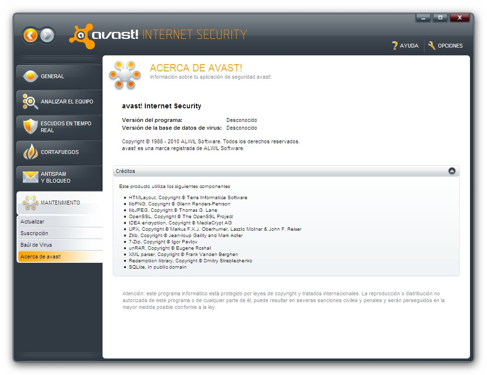 avast premier antivirus 2017 with activation code 2023