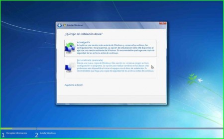 como-reinstalar-windows-7-4